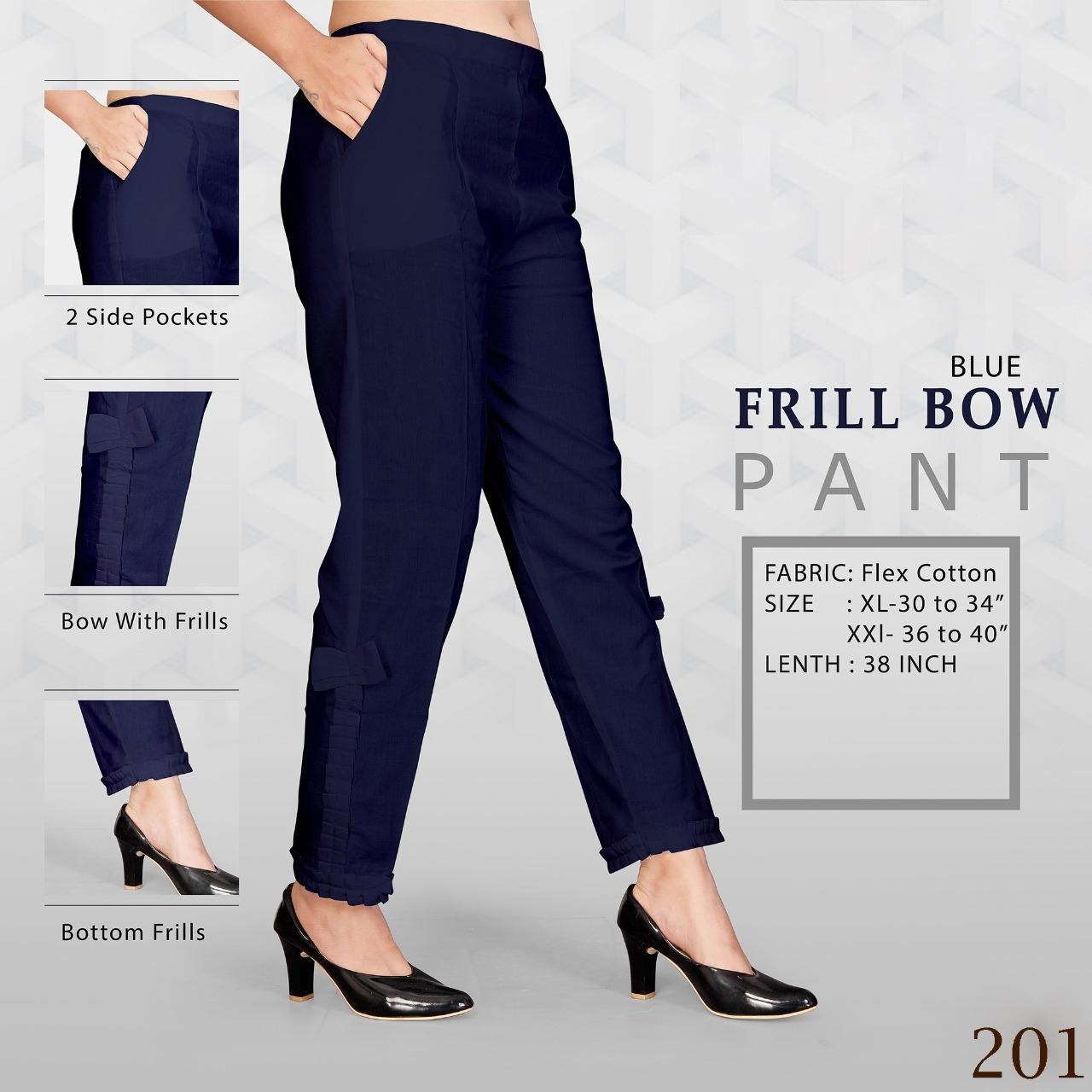 AN-Pencil-Pants-Vol-2-5