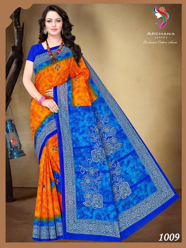 Archana-Sandhya-Sarees-Vol-3-10