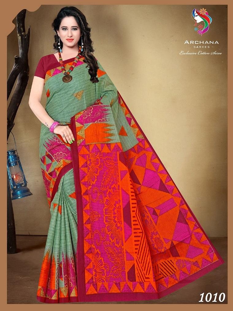 Archana-Sandhya-Sarees-Vol-3-11