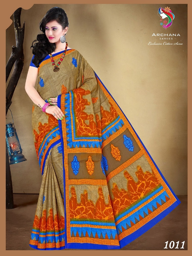 Archana-Sandhya-Sarees-Vol-3-12