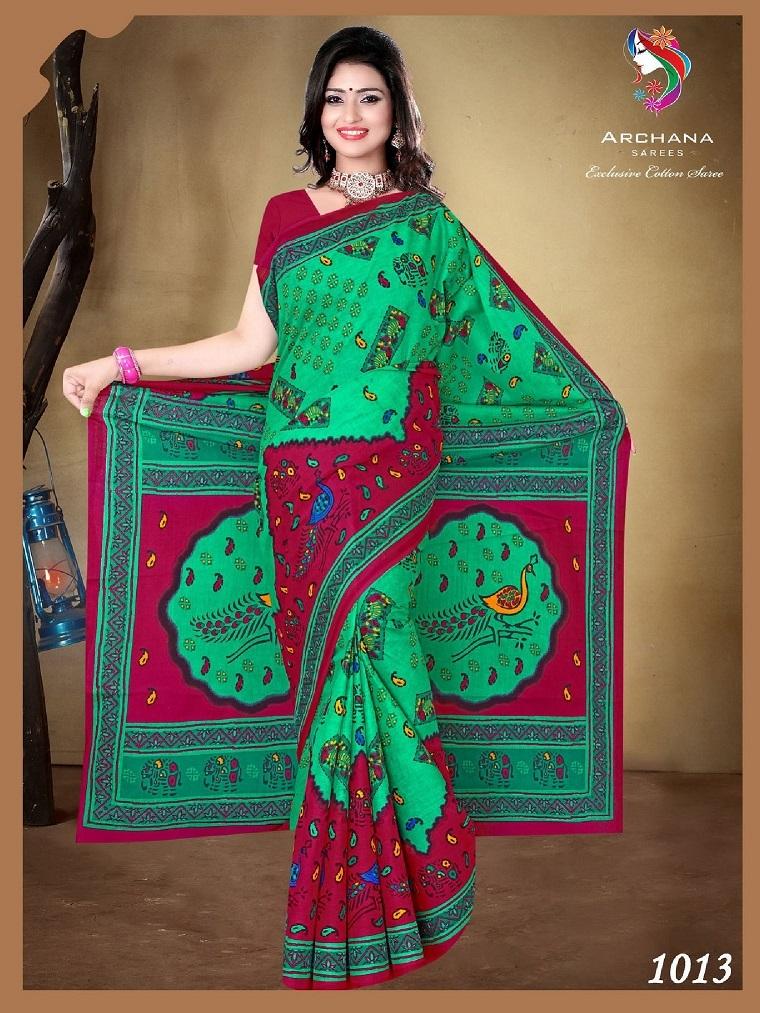 Archana-Sandhya-Sarees-Vol-3-14