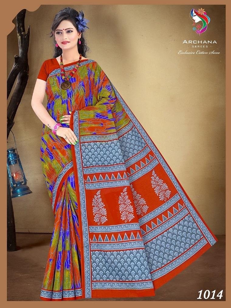 Archana-Sandhya-Sarees-Vol-3-15
