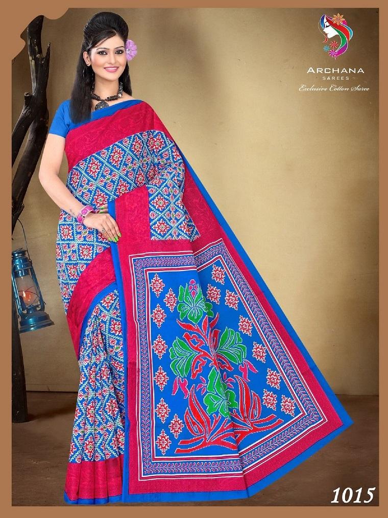 Archana-Sandhya-Sarees-Vol-3-16