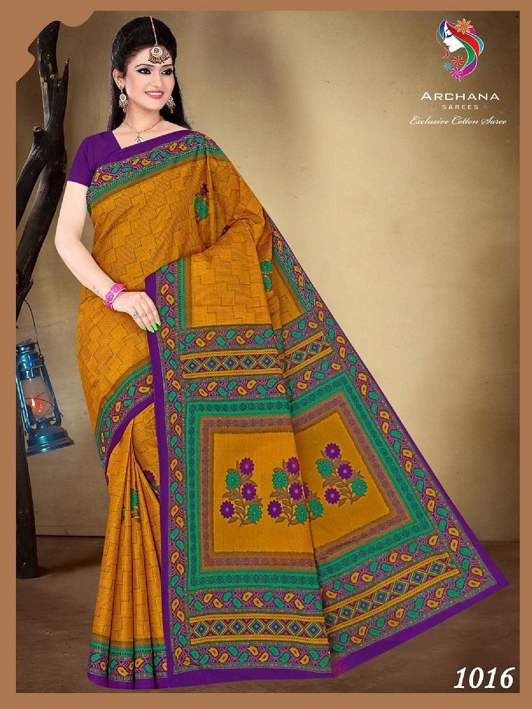 Archana-Sandhya-Sarees-Vol-3-17