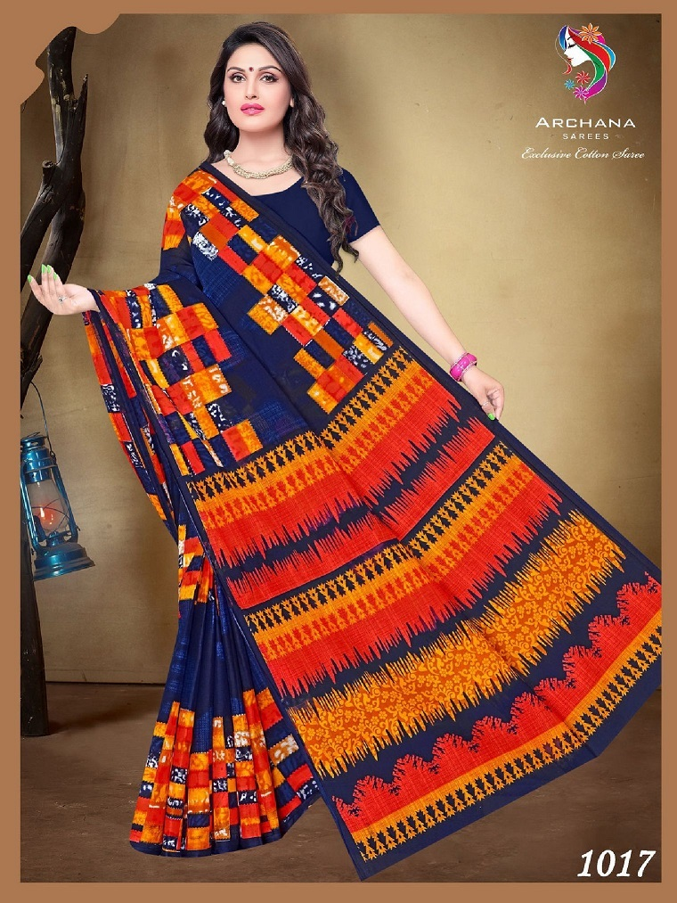 Archana-Sandhya-Sarees-Vol-3-18