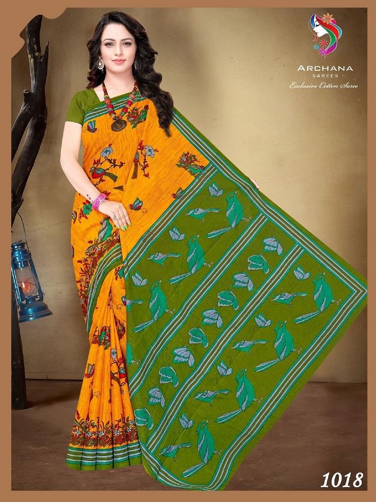 Archana-Sandhya-Sarees-Vol-3-19