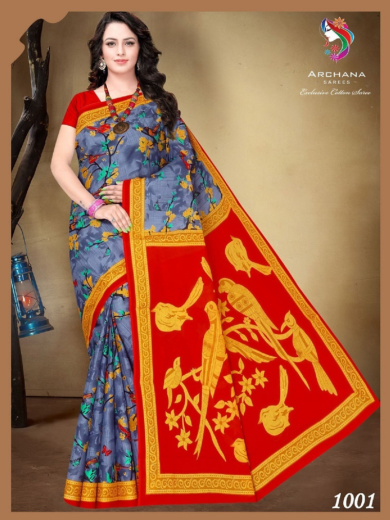 Archana-Sandhya-Sarees-Vol-3-2
