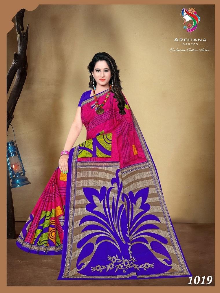 Archana-Sandhya-Sarees-Vol-3-20