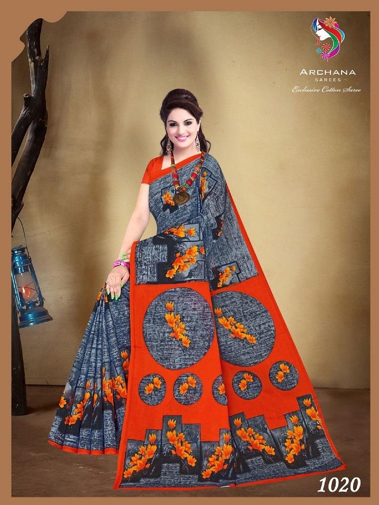 Archana-Sandhya-Sarees-Vol-3-21