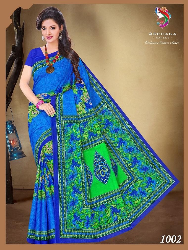Archana-Sandhya-Sarees-Vol-3-3