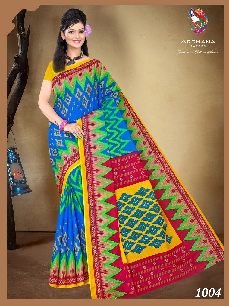Archana-Sandhya-Sarees-Vol-3-5