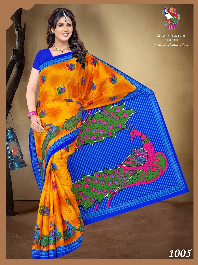 Archana-Sandhya-Sarees-Vol-3-6