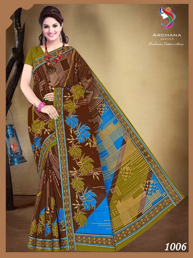 Archana-Sandhya-Sarees-Vol-3-7