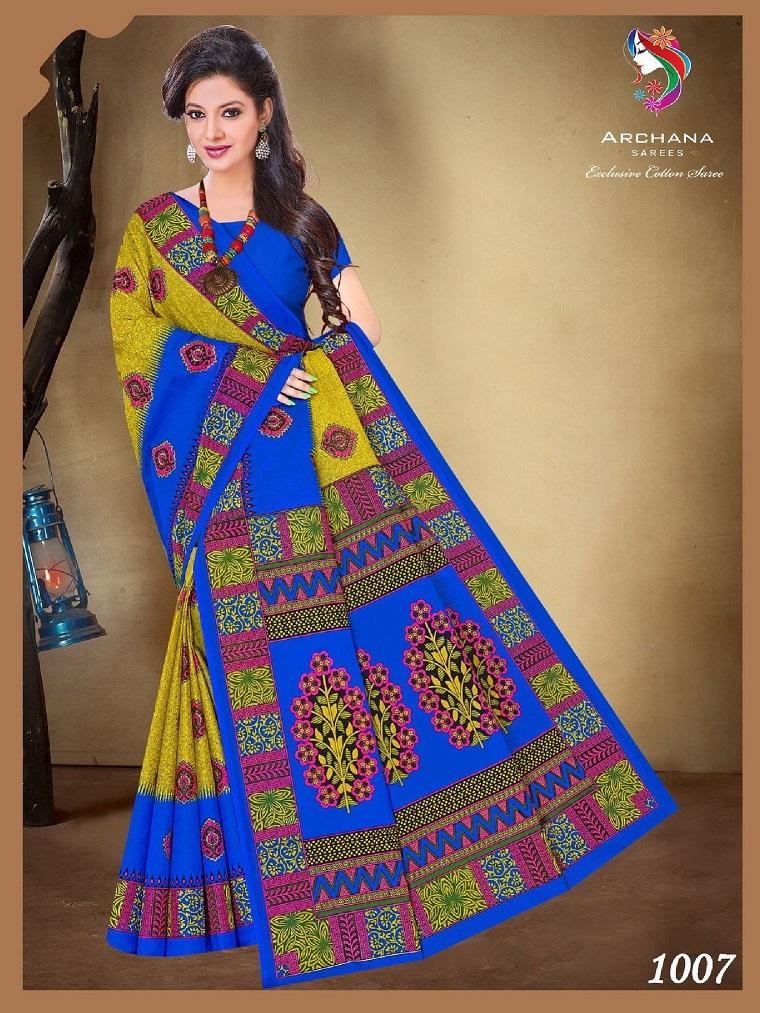 Archana-Sandhya-Sarees-Vol-3-8