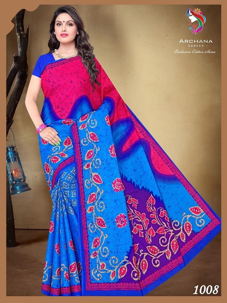 Archana-Sandhya-Sarees-Vol-3-9