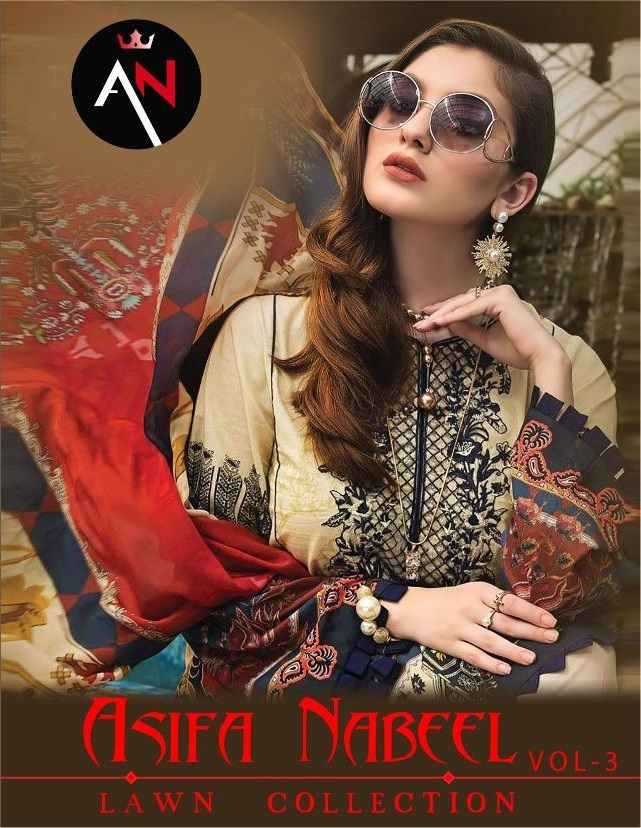 Asifa-Nabeel-Lawn-Collection-vol-3-1
