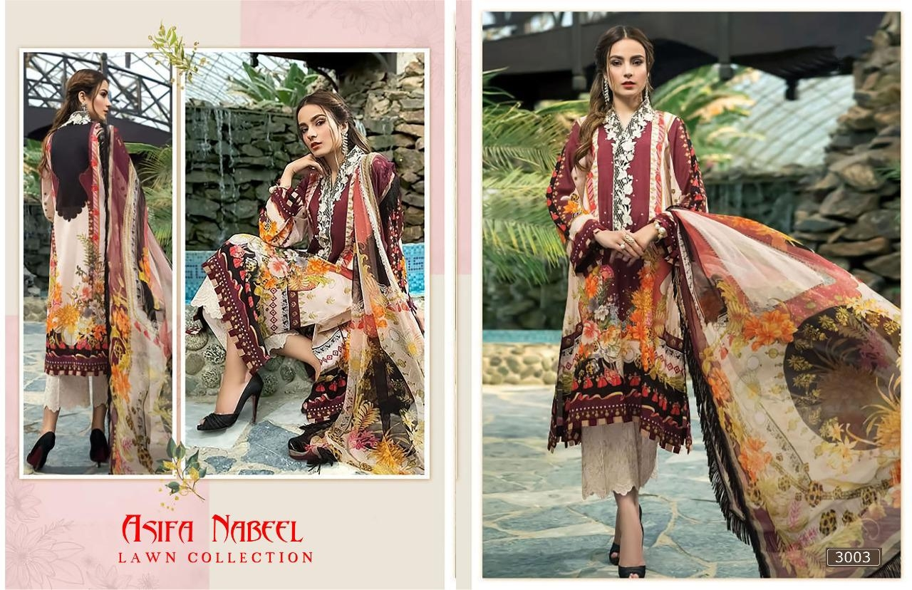 Asifa-Nabeel-Lawn-Collection-vol-3-10
