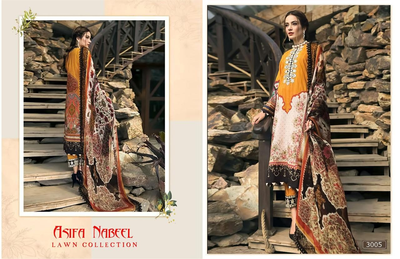Asifa-Nabeel-Lawn-Collection-vol-3-11
