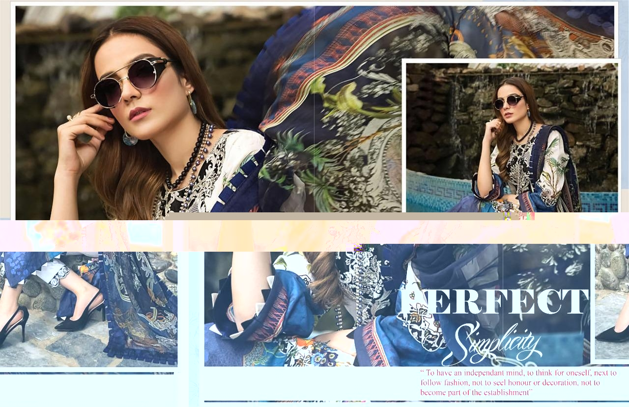 Asifa-Nabeel-Lawn-Collection-vol-3-12