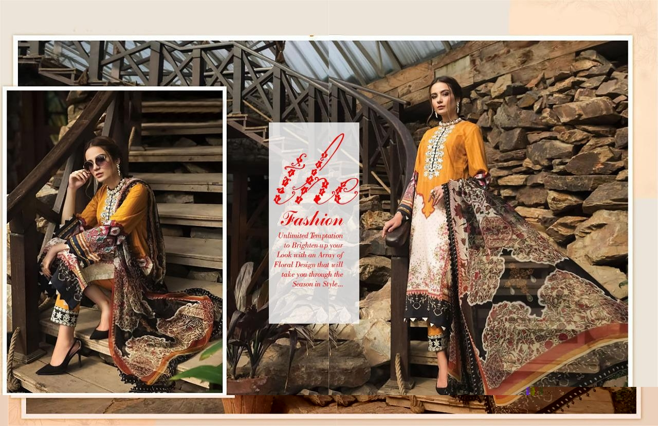 Asifa-Nabeel-Lawn-Collection-vol-3-13