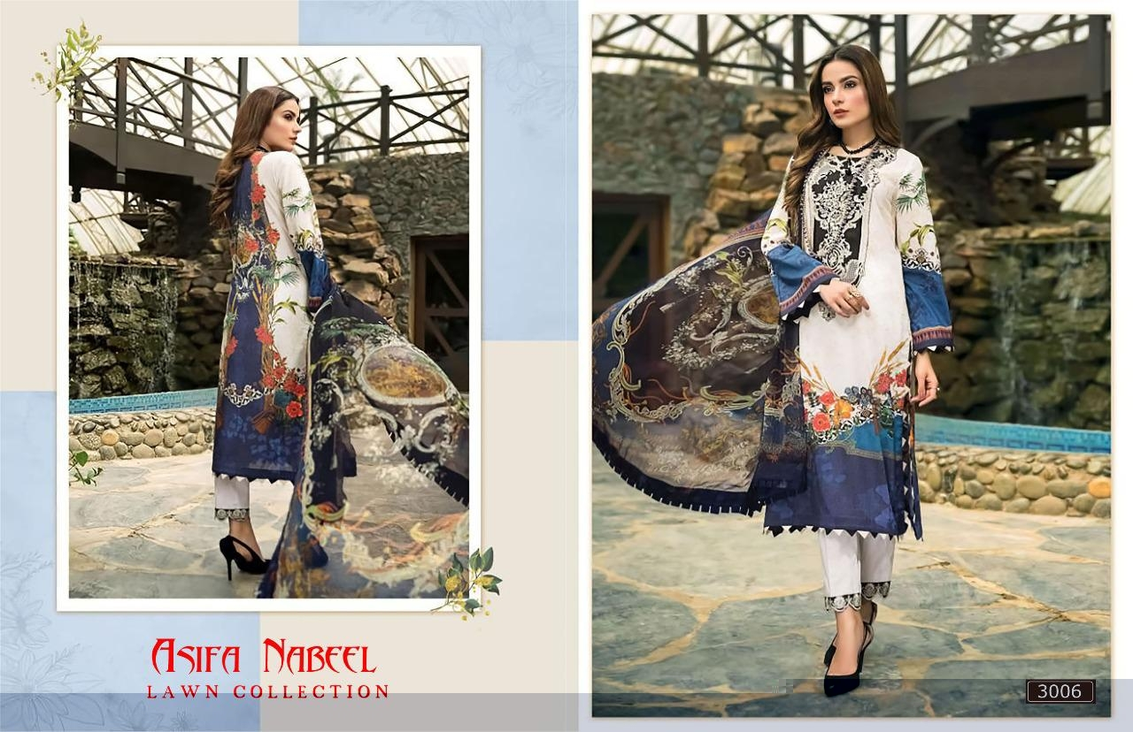 Asifa-Nabeel-Lawn-Collection-vol-3-14
