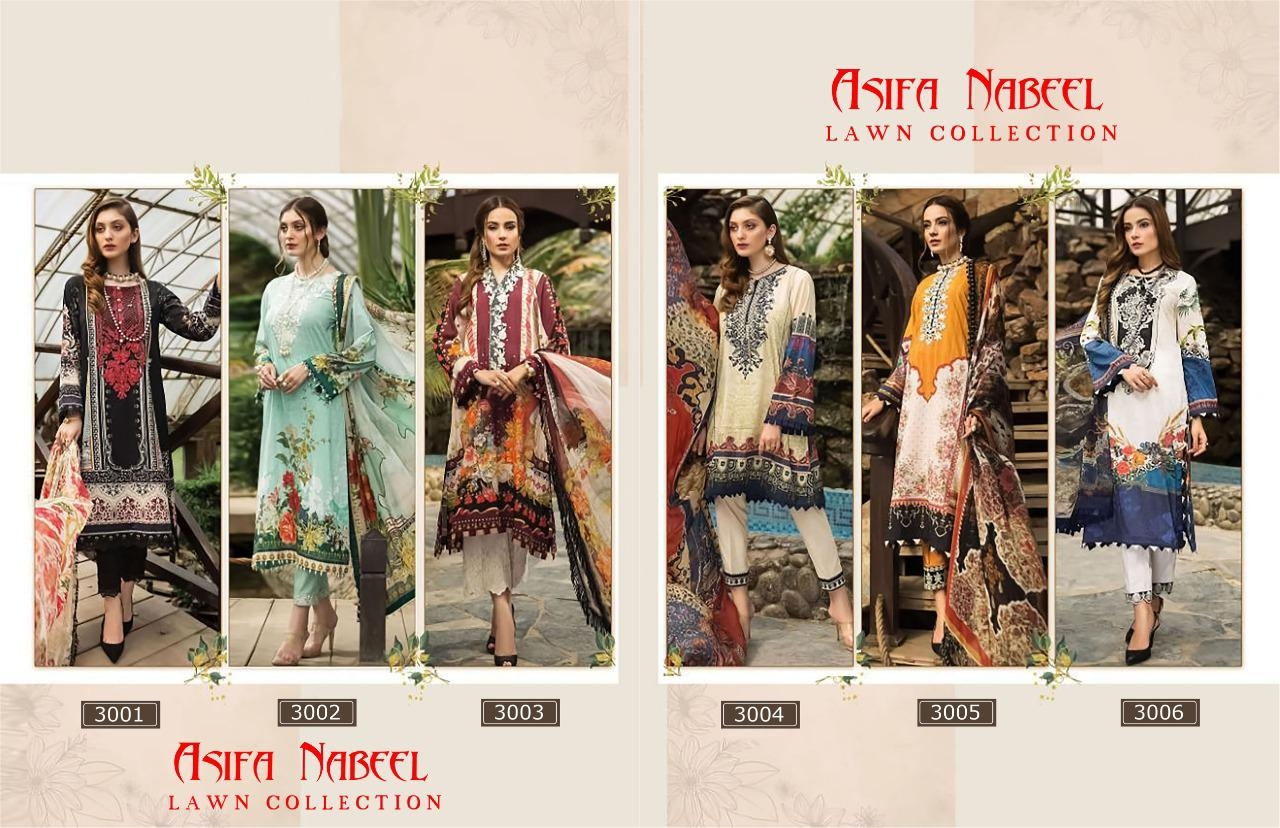 Asifa-Nabeel-Lawn-Collection-vol-3-16