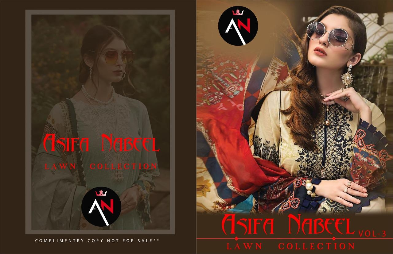 Asifa-Nabeel-Lawn-Collection-vol-3-2