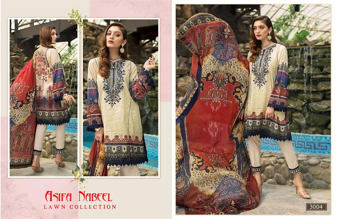 Asifa-Nabeel-Lawn-Collection-vol-3-3