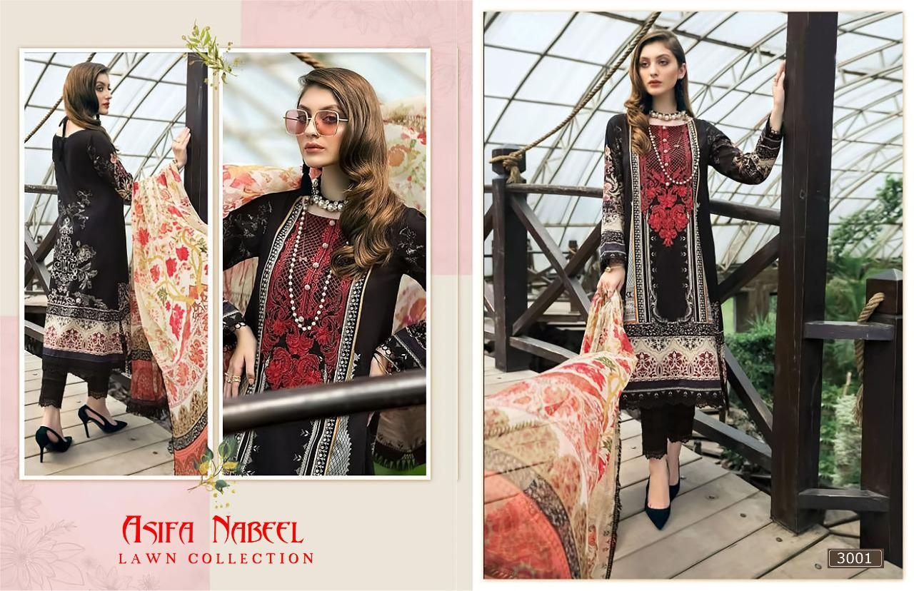 Asifa-Nabeel-Lawn-Collection-vol-3-4