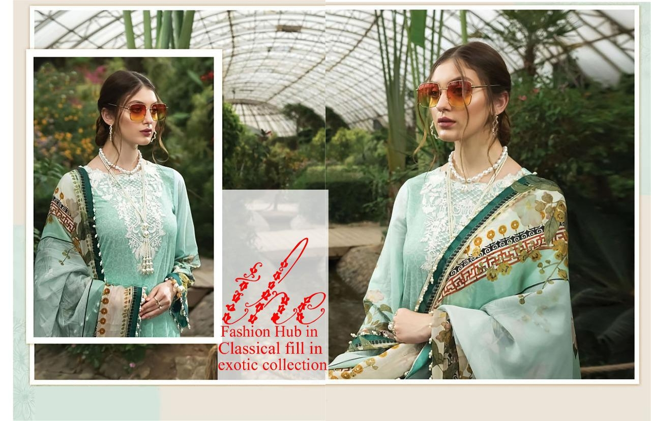 Asifa-Nabeel-Lawn-Collection-vol-3-6
