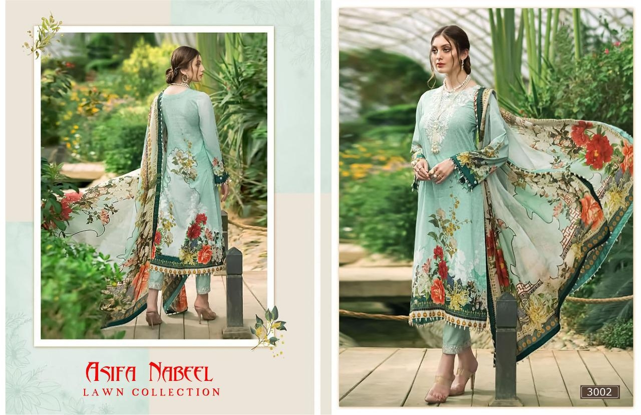 Asifa-Nabeel-Lawn-Collection-vol-3-7