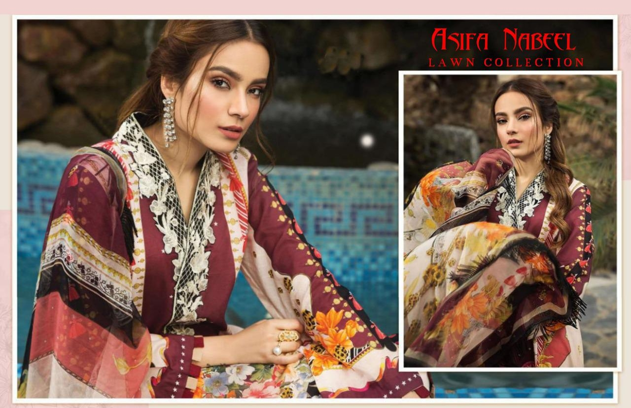 Asifa-Nabeel-Lawn-Collection-vol-3-8