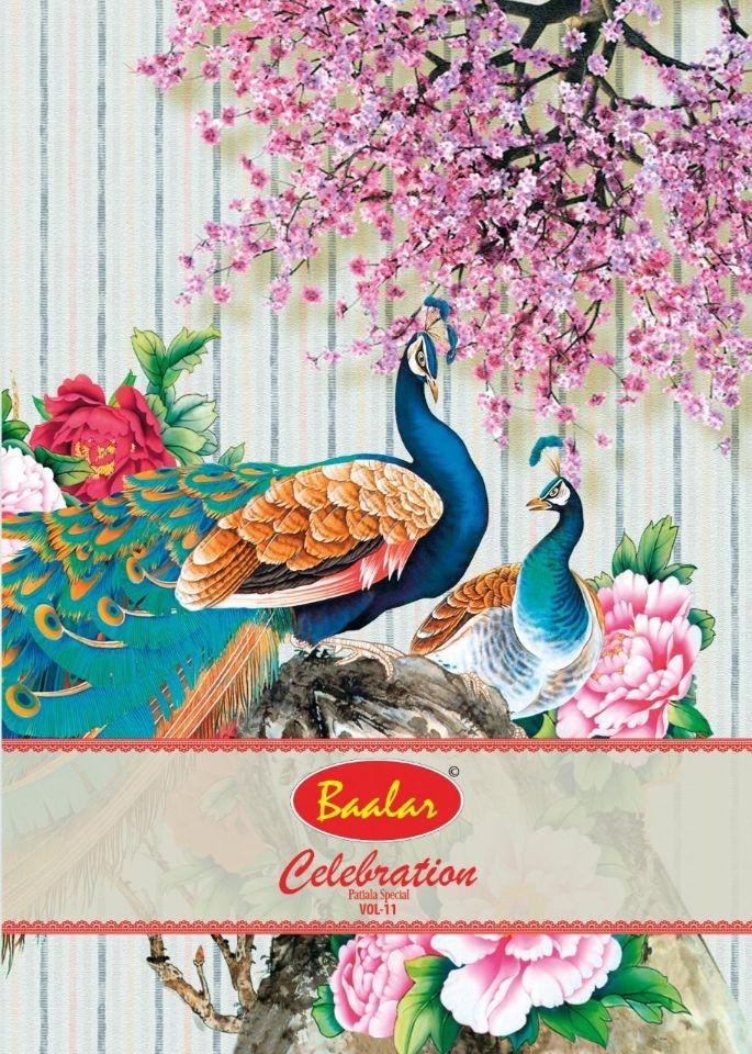 baalar-celebration-1