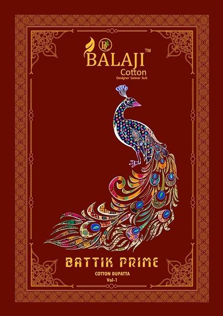 Balaji-Prime-Batik-Vol_1-1