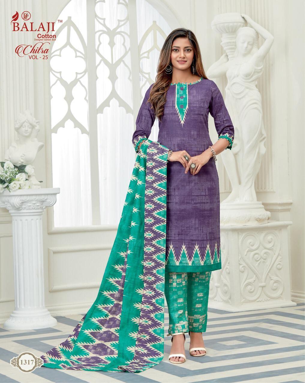 Balaji-Chitra-Vol-25-18