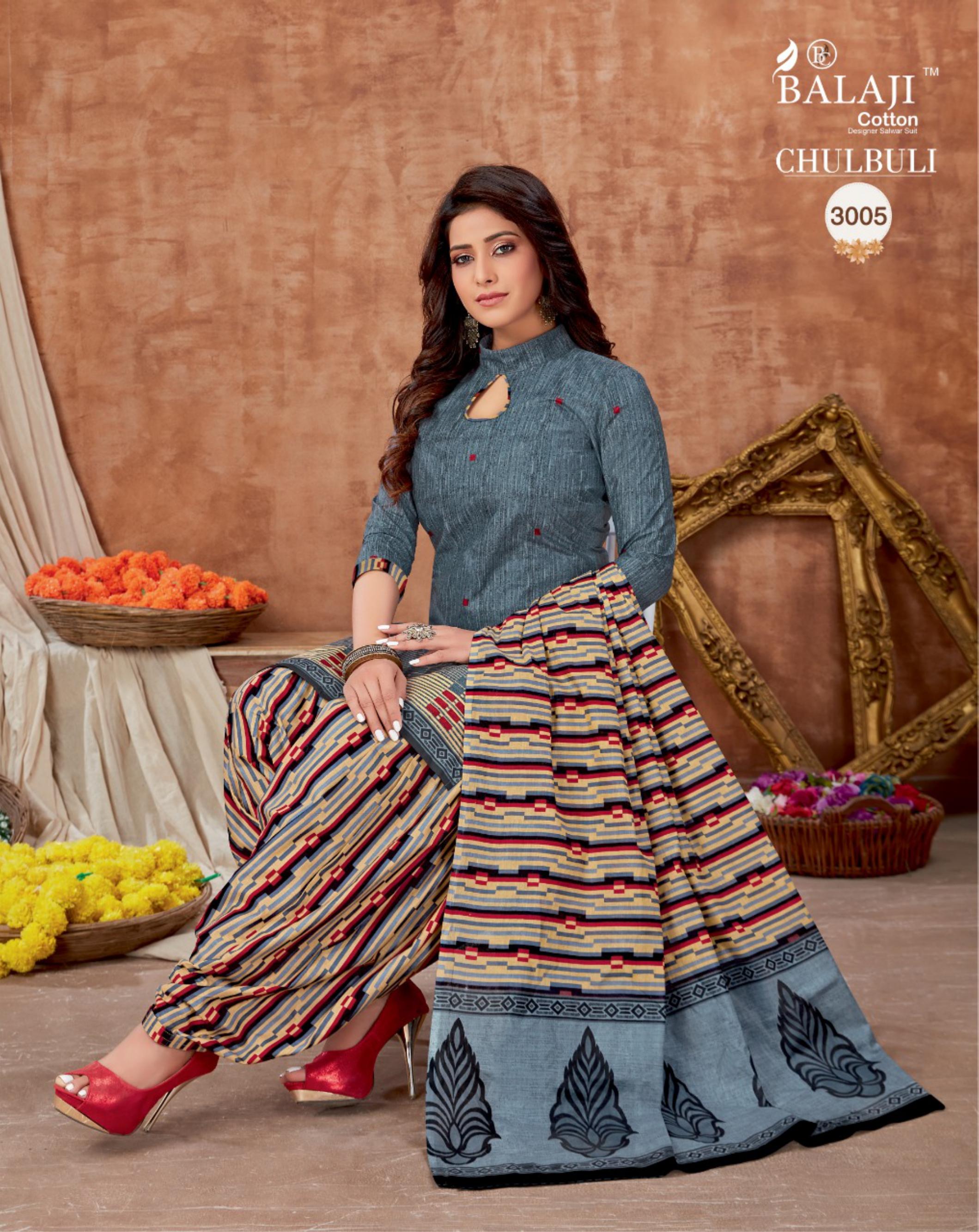 Balaji-Chulbuli-Vol-3-9
