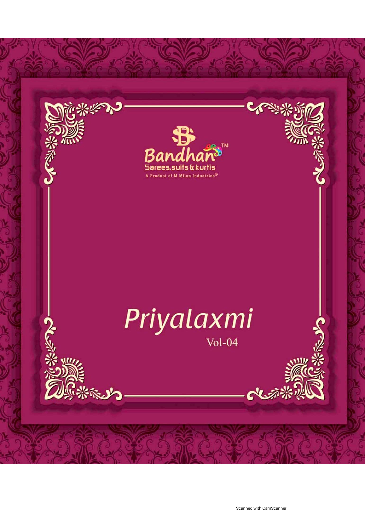 Bandhan-Priyalaxmi-vol-4-1