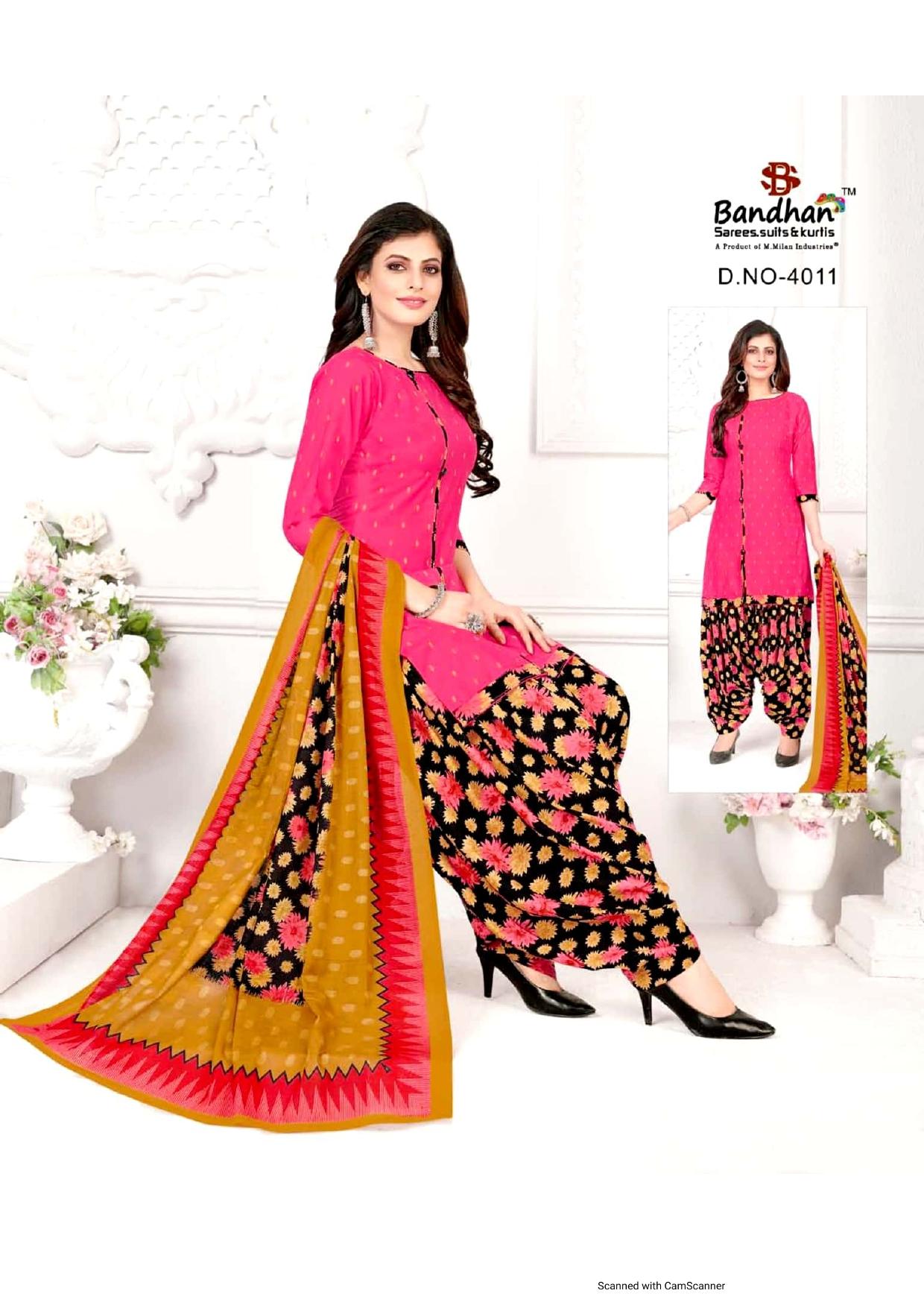 Bandhan-Priyalaxmi-vol-4-17