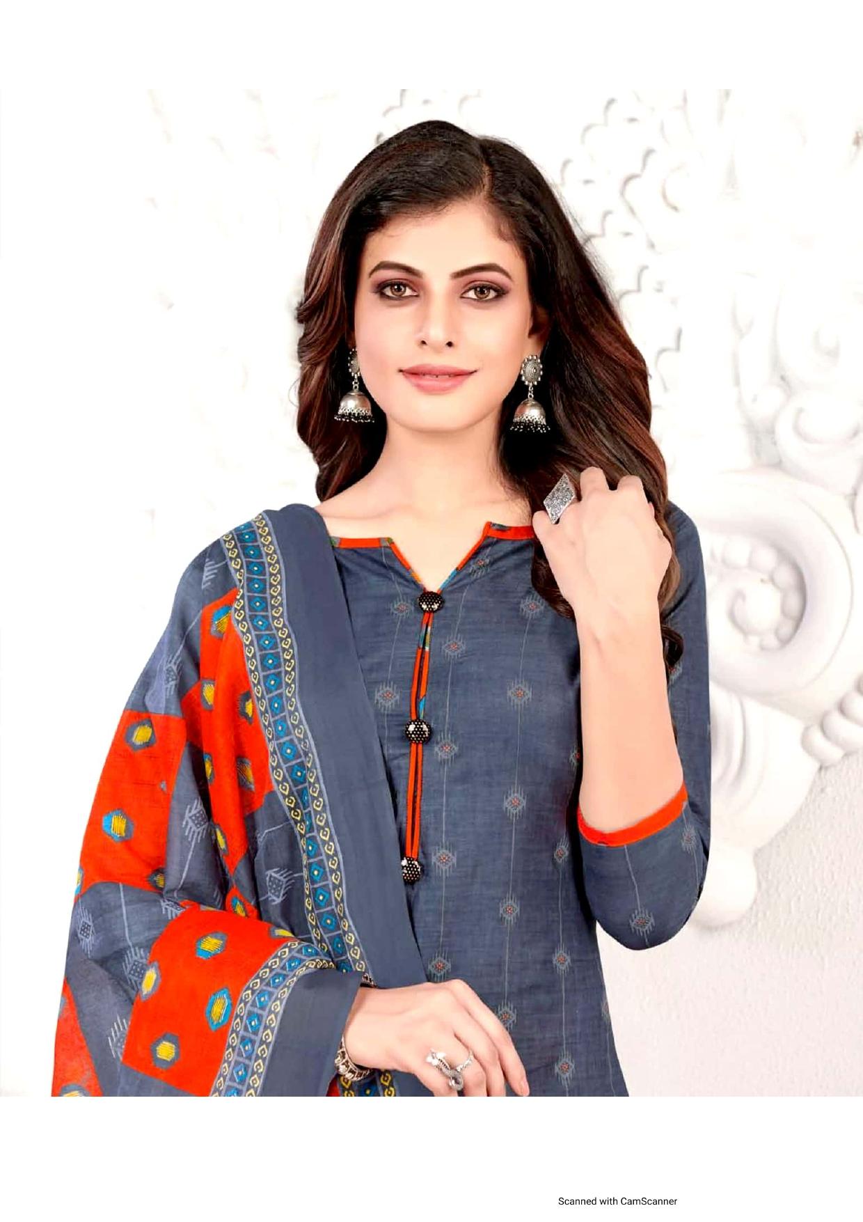 Bandhan-Priyalaxmi-vol-4-19