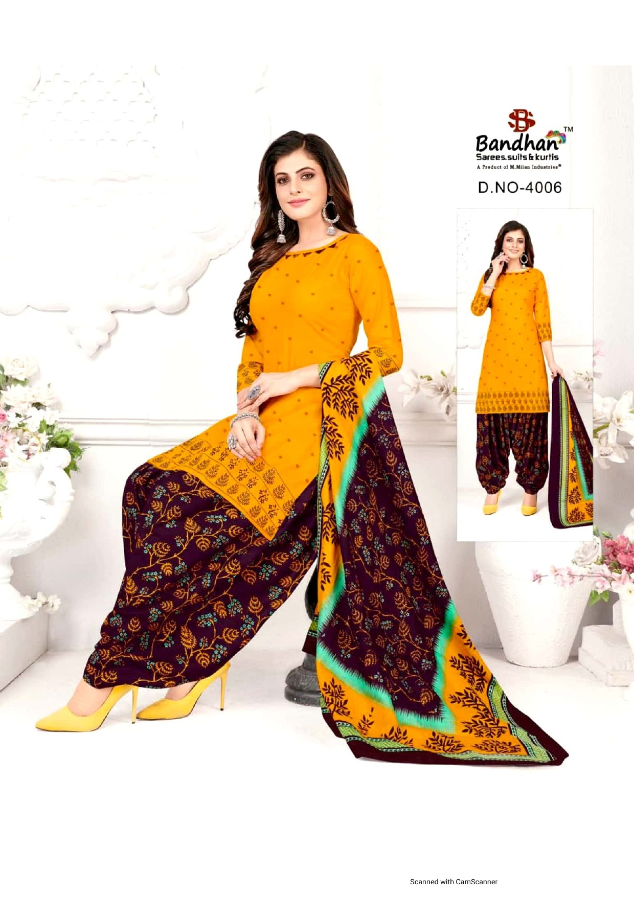 Bandhan-Priyalaxmi-vol-4-11