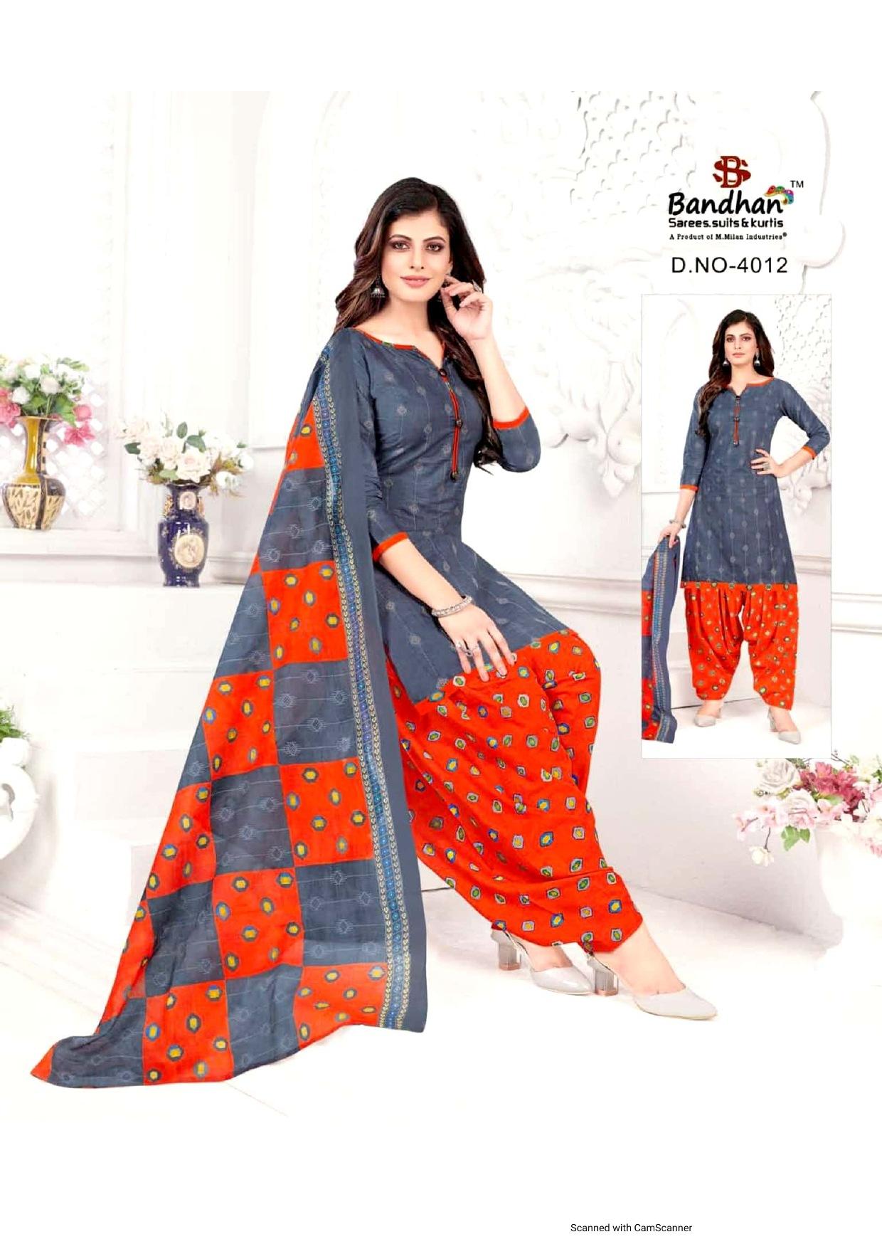 Bandhan-Priyalaxmi-vol-4-18