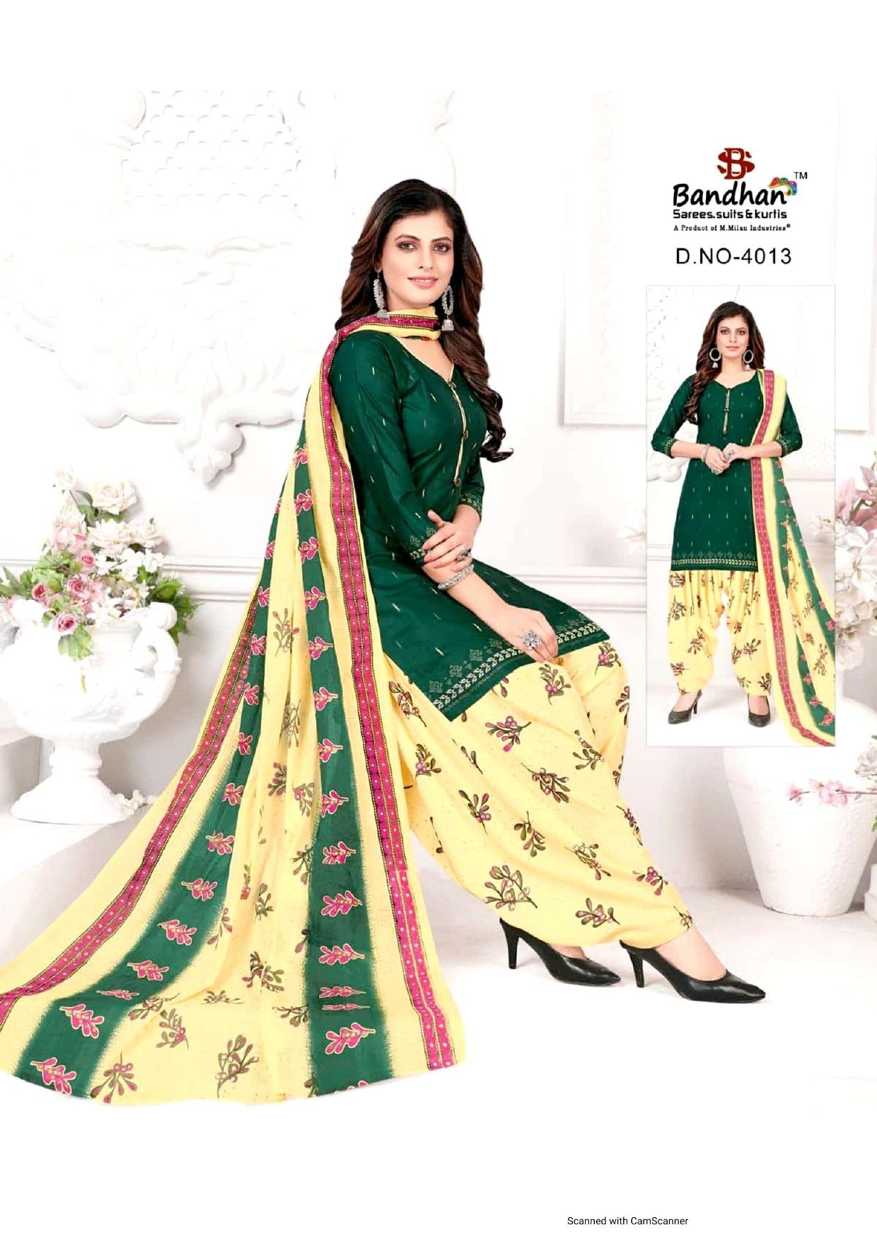 Bandhan-Priyalaxmi-vol-4-20