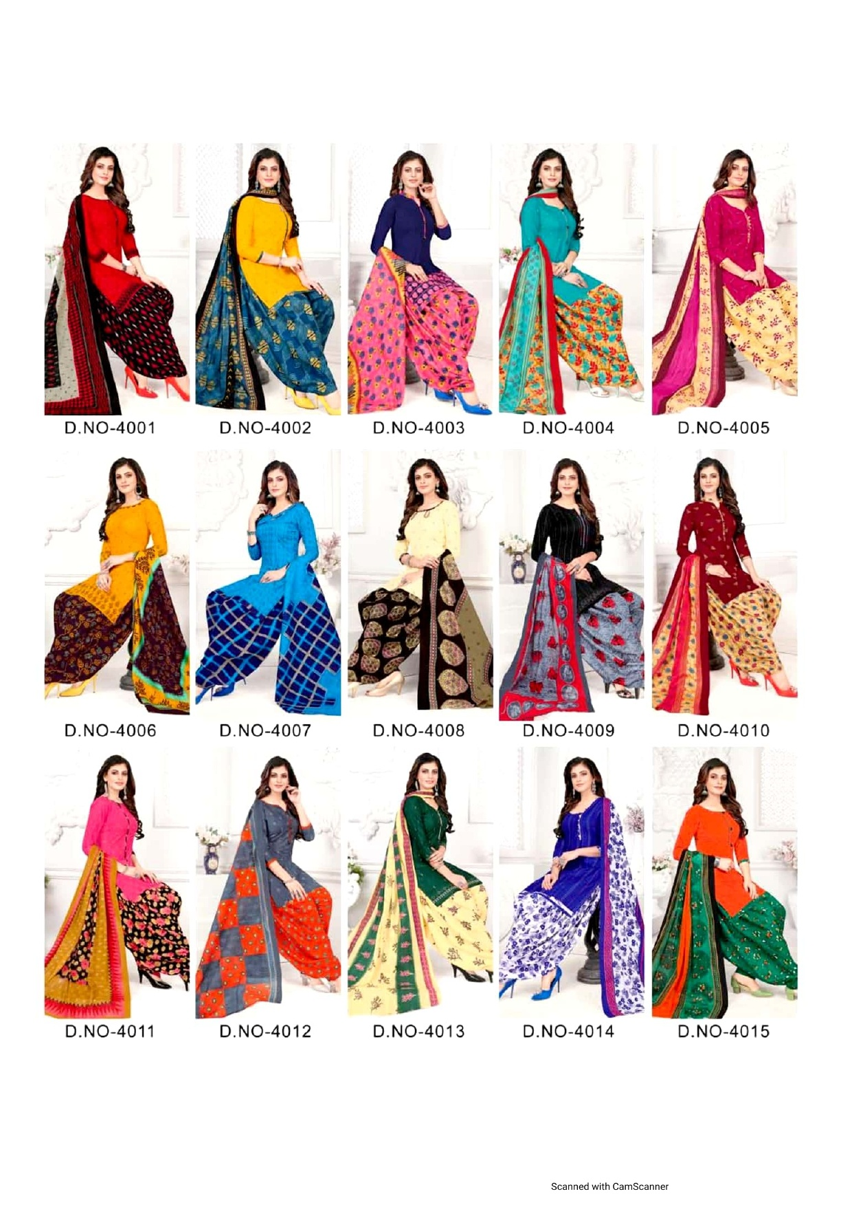 Bandhan-Priyalaxmi-vol-4-23