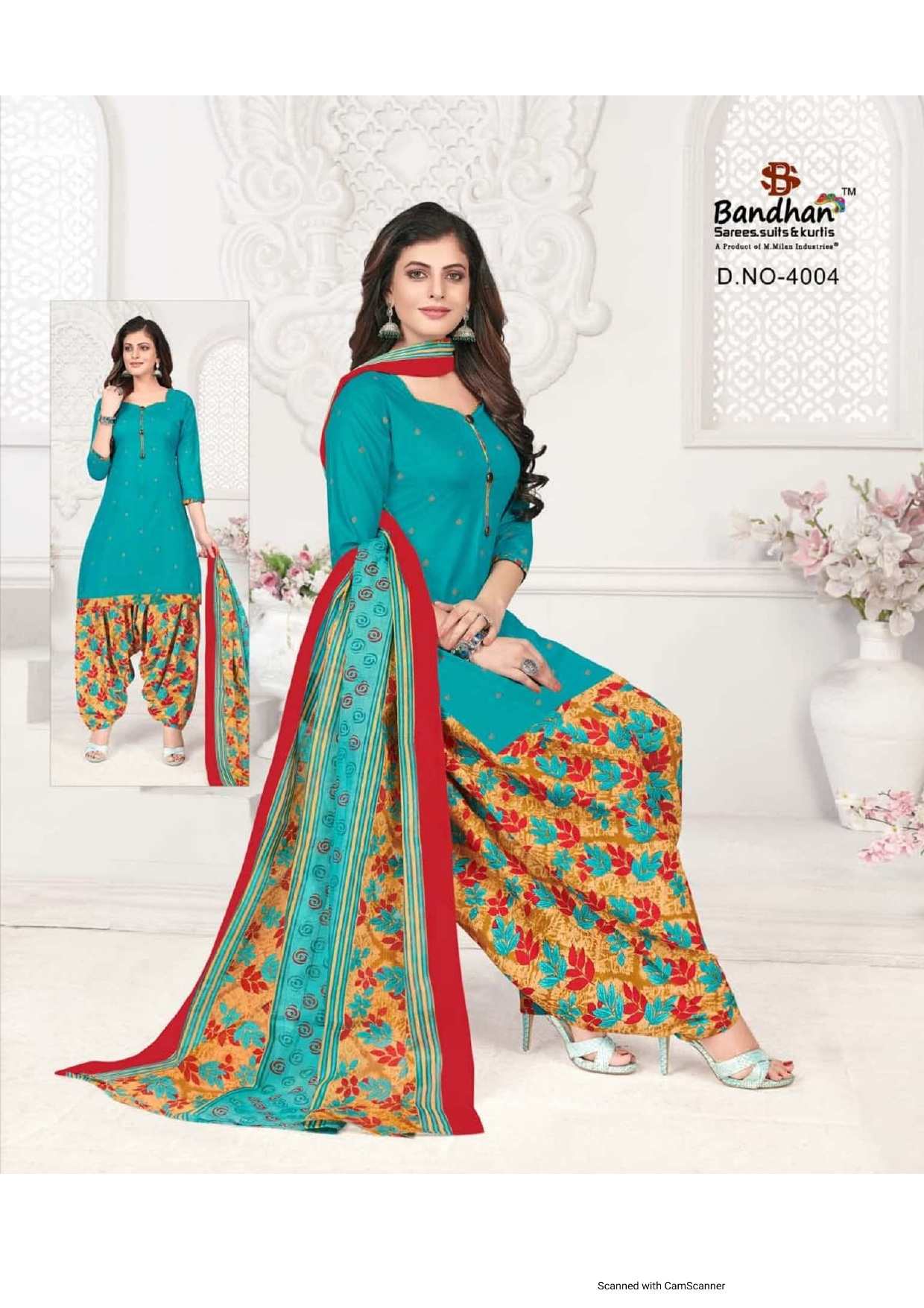 Bandhan-Priyalaxmi-vol-4-7