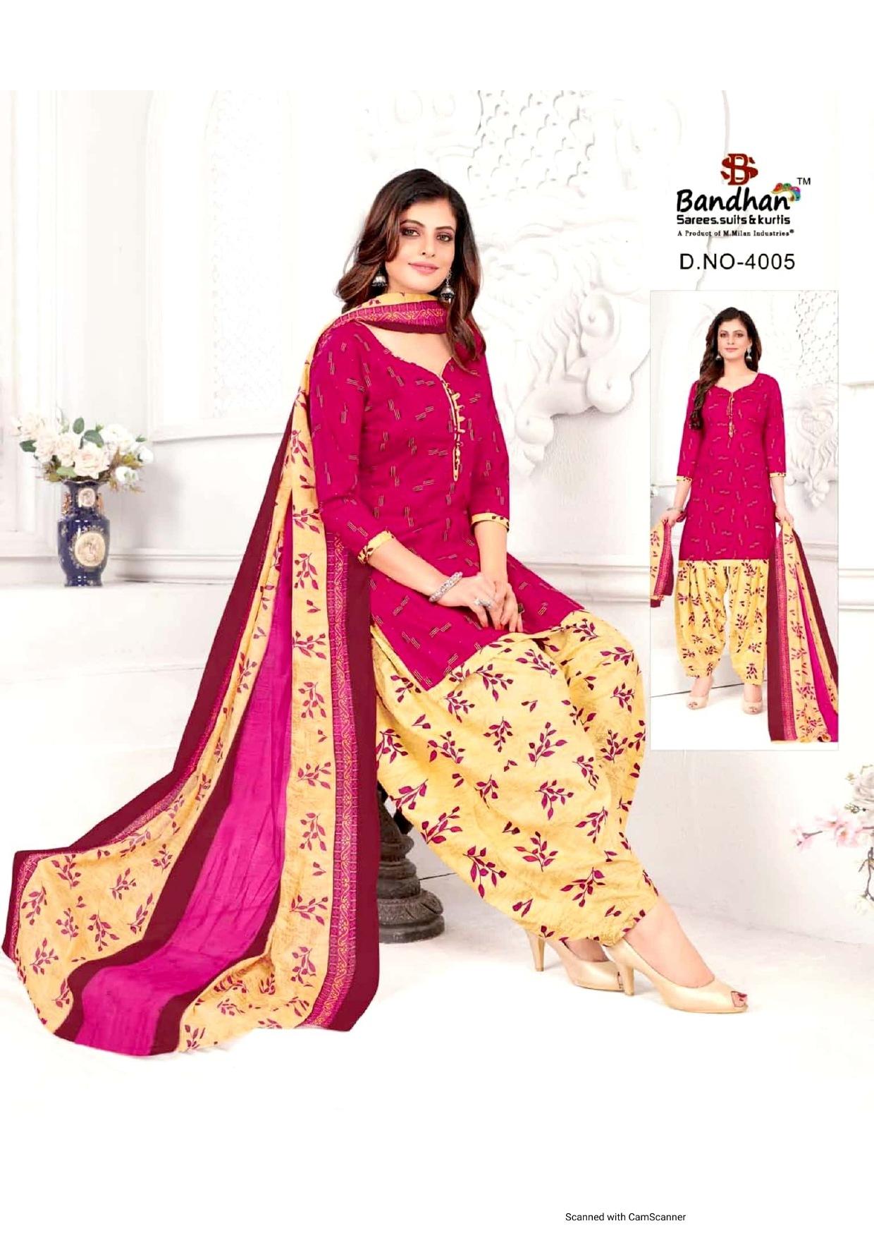 Bandhan-Priyalaxmi-vol-4-8