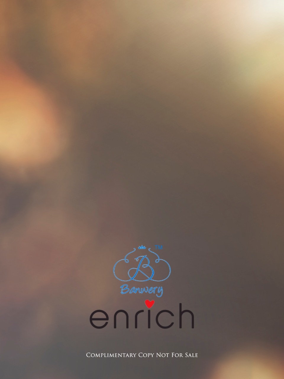 Banwery-Enrich-11