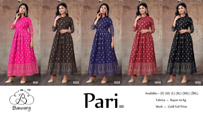 Banwery-Pari-Vol-1-8