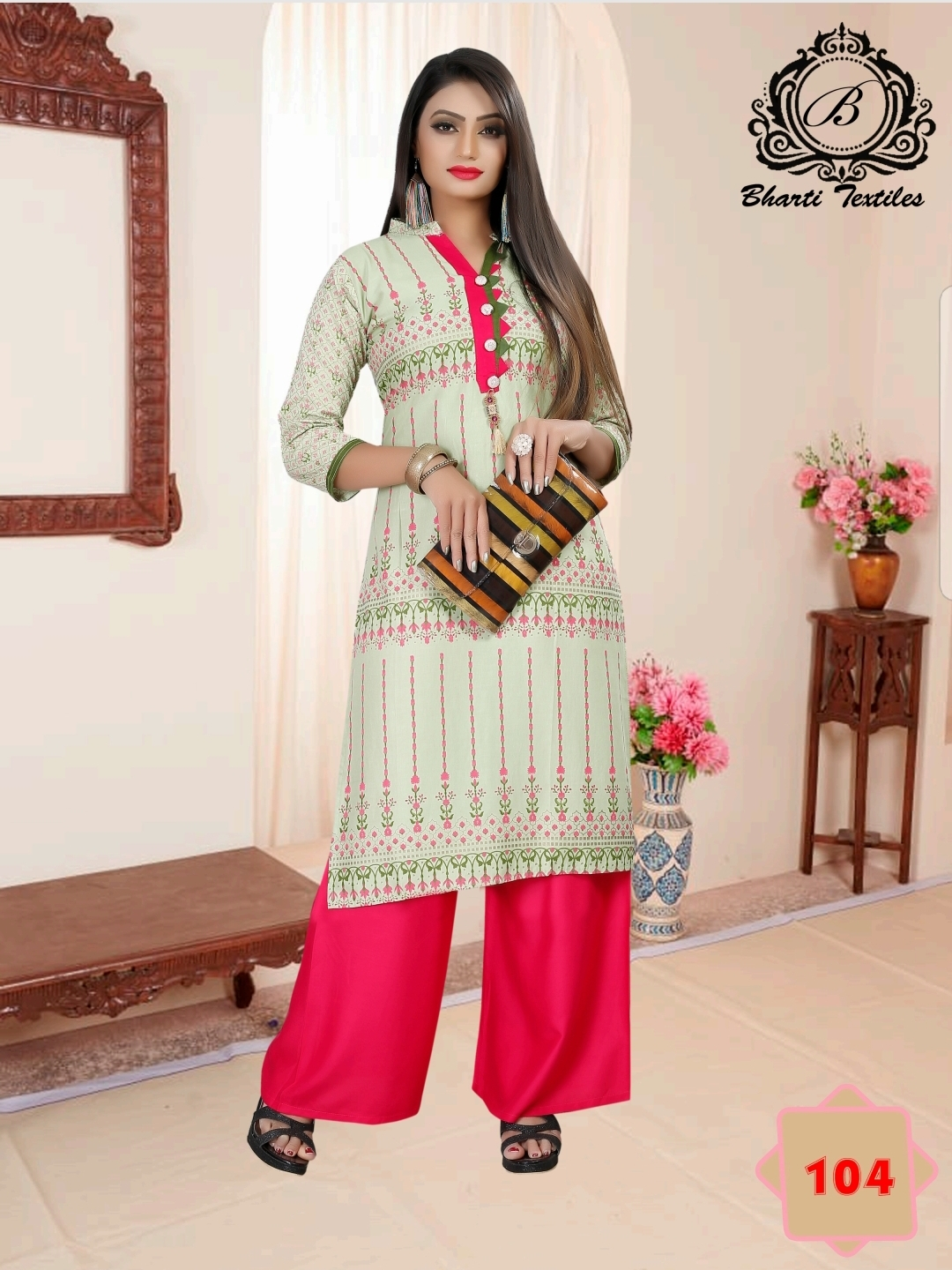 Bharti-Textile-Lovely-10