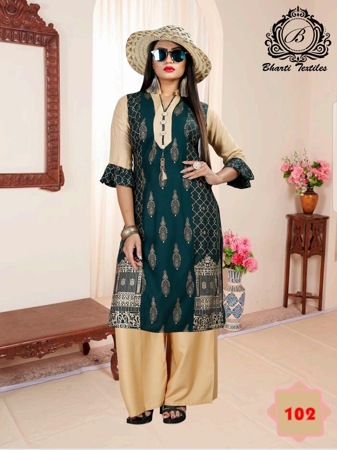 Bharti-Textile-Lovely-12
