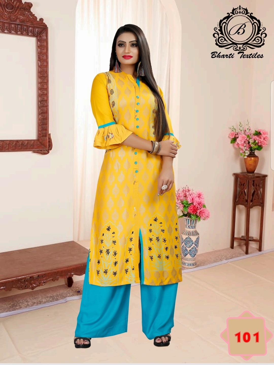 Bharti-Textile-Lovely-13